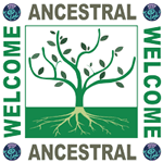 ancestral-welcome