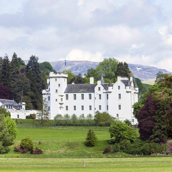 blair-castle