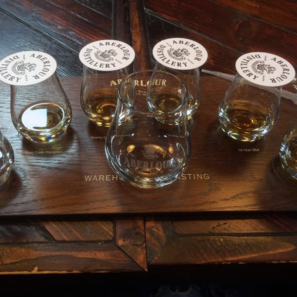 whisky-trail