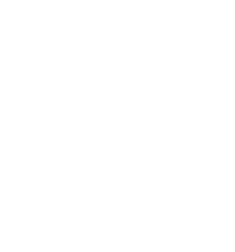 good2-go-scotland