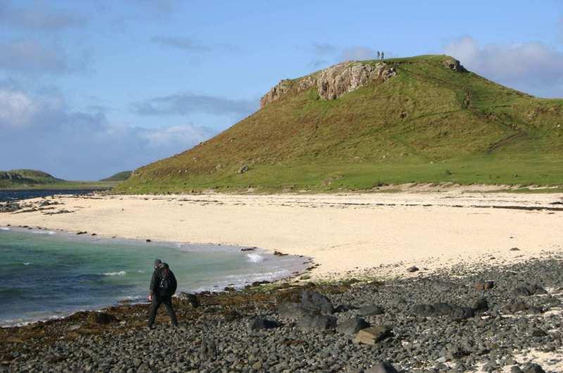 Coral-Beach-Isle-of-Skye-John-scaled