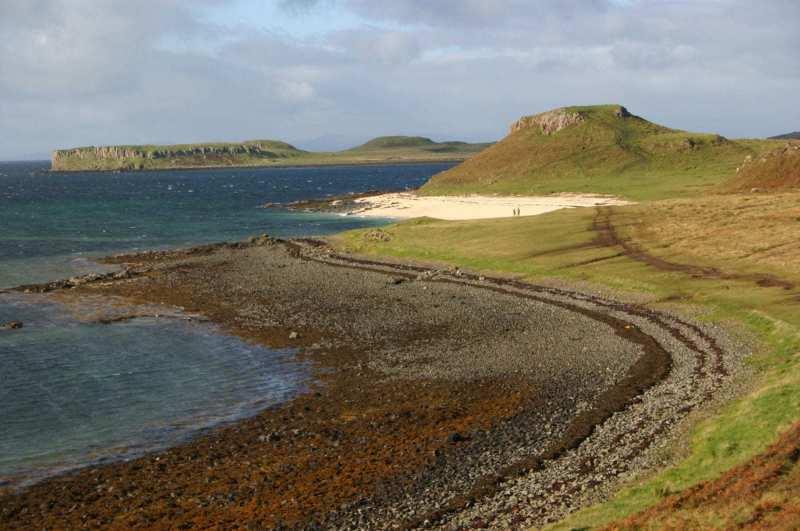 Coral-Beach2-Isle-of-Skye-scaled