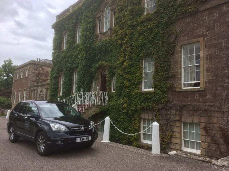 Culloden-House-Honda-scaled
