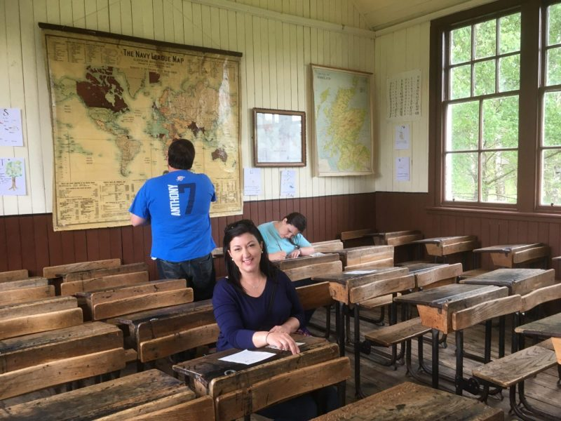 Folk-Museum-Classroom-scaled
