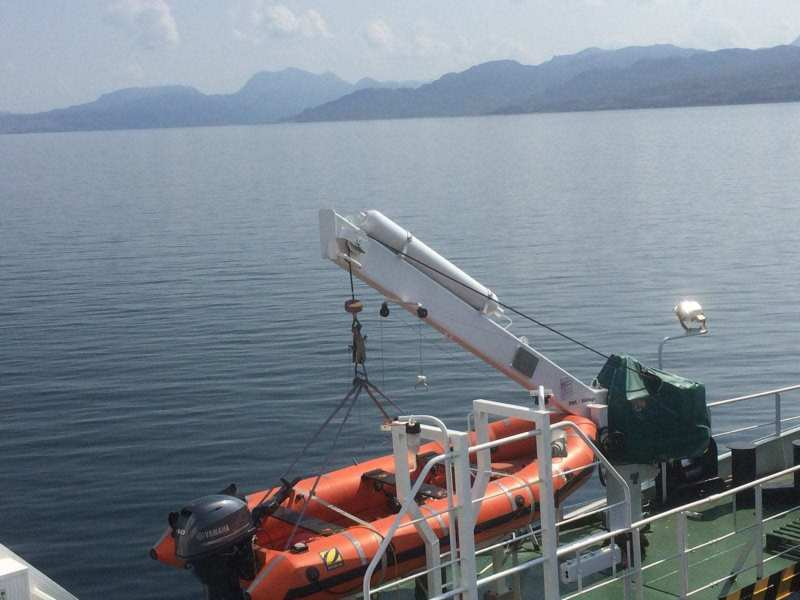 Mallaig-Armadale-Ferry-scaled