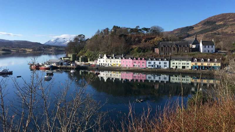 Portree-reflections-scaled