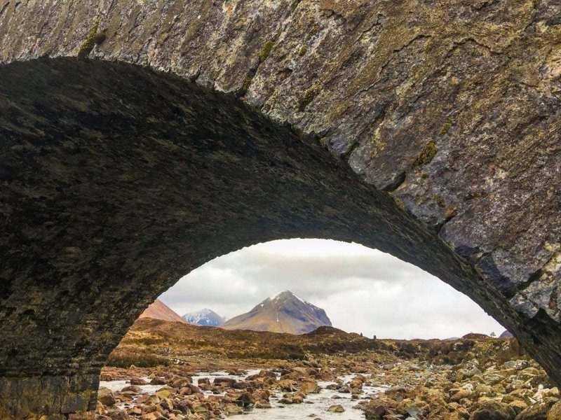 Sligachan-Bridge2-Isle-of-Skye-scaled