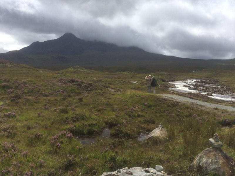 Sligachan-couple-small-Isle-of-Skye-scaled