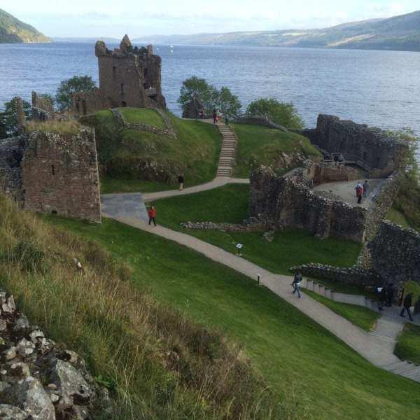 Urquhart-Castle-2-scaled