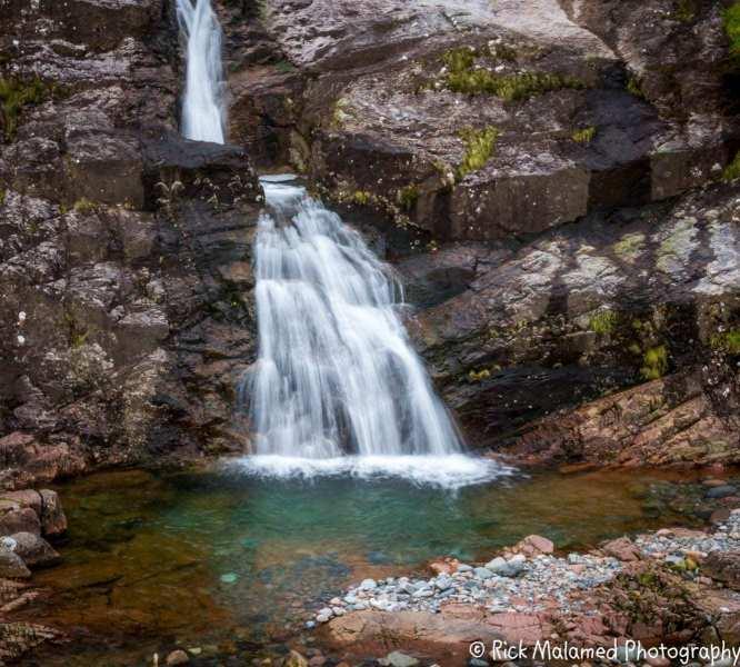 Glen-Coe-waterfall-scaled