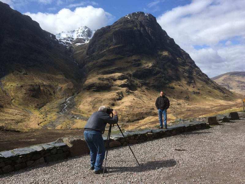 Glencoe-photgrapher-scaled