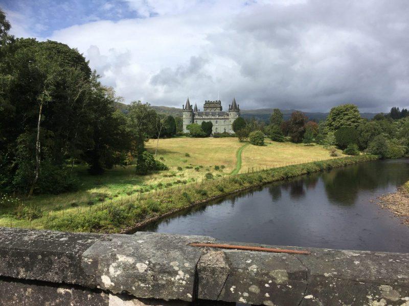 Inveraray-Castle-scaled