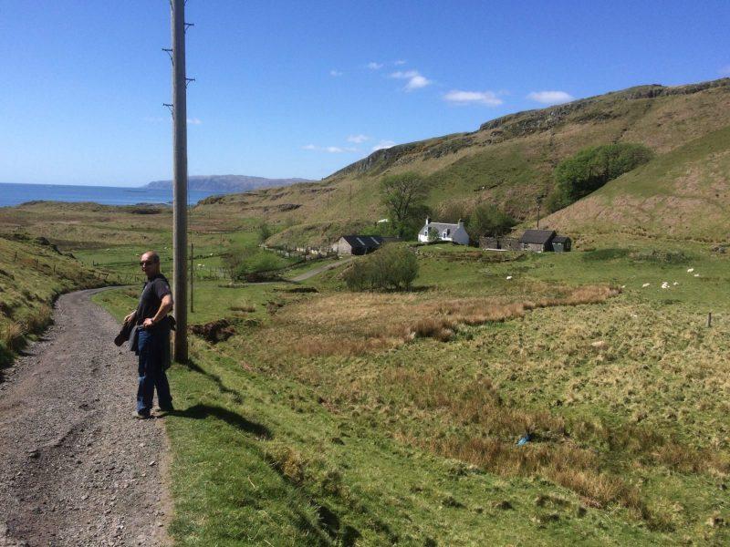 Island-of-Kerrera-track-John-scaled