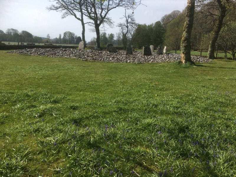 Kilmartin-Glen-Argyll-standing-stones-scaled