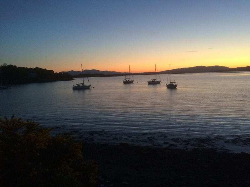 Oban-sunset-scaled