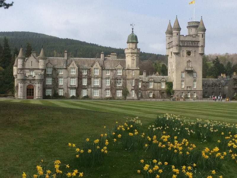 Balmoral-Castle-scaled