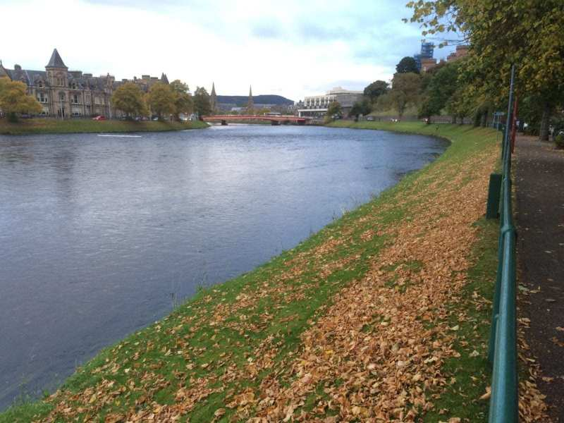 River-Ness-Inverness-scaled