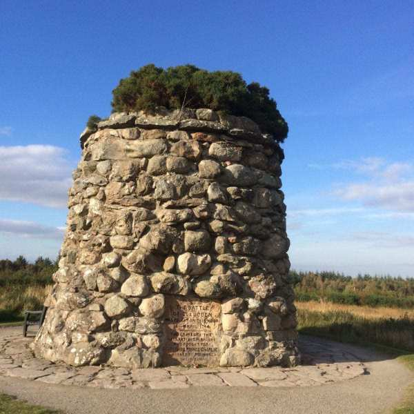 Culloden-scaled