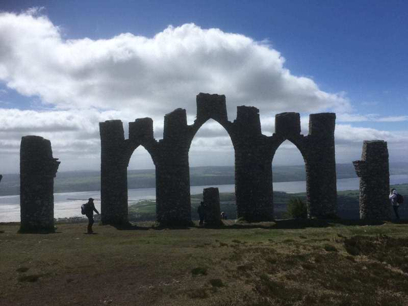 Fyrish-Monument-Cromarty-Firth-Inverness-scaled