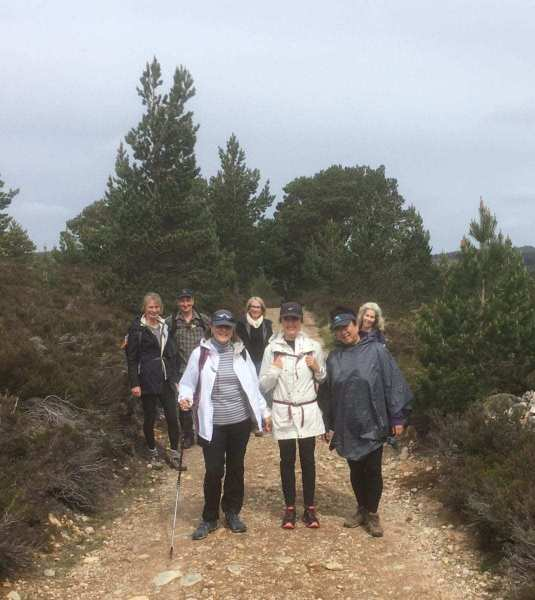 Group-hike-Cairngorm-NP-scaled