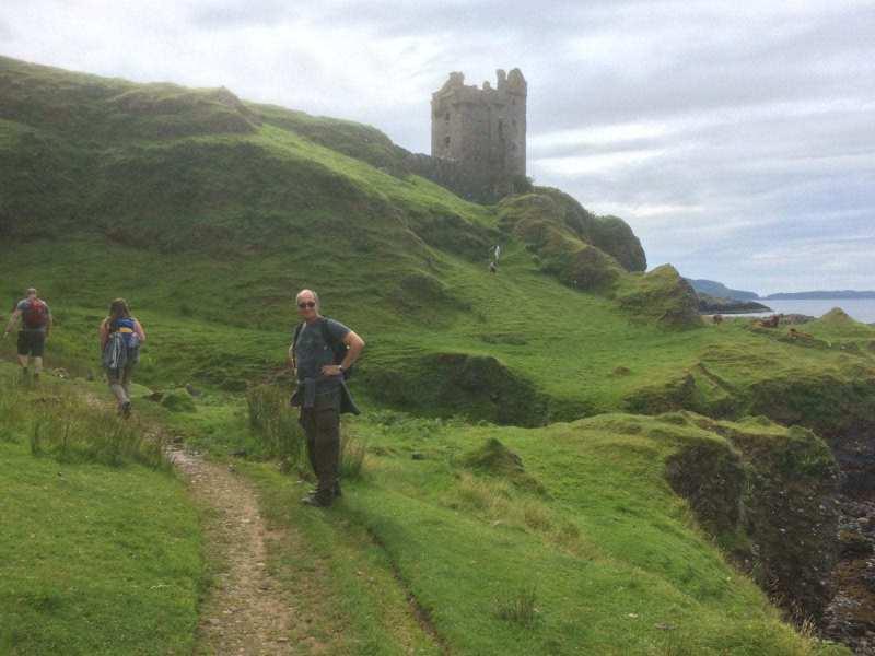 Gylen-Castle-John-scaled
