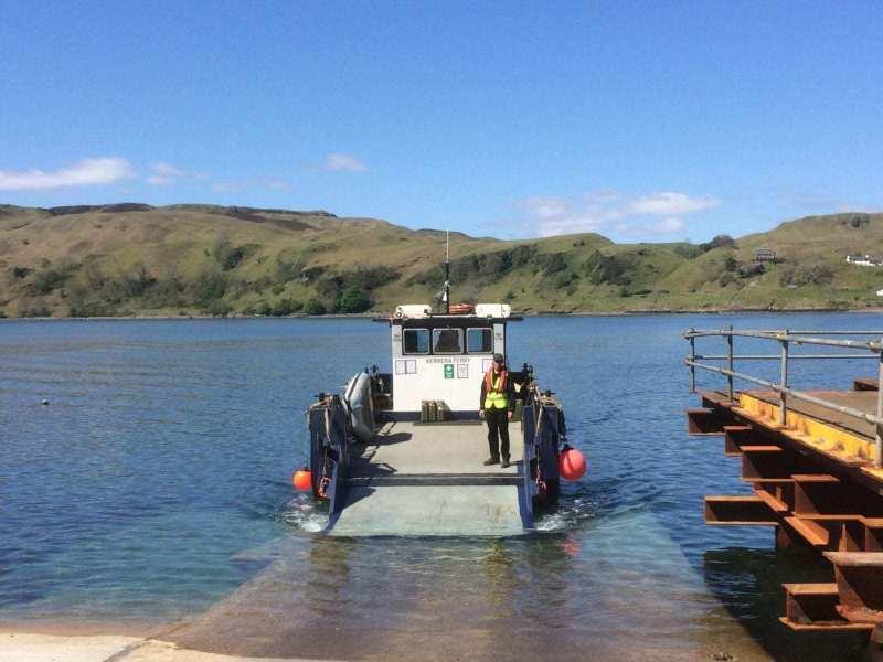 Kererra-Ferry-scaled