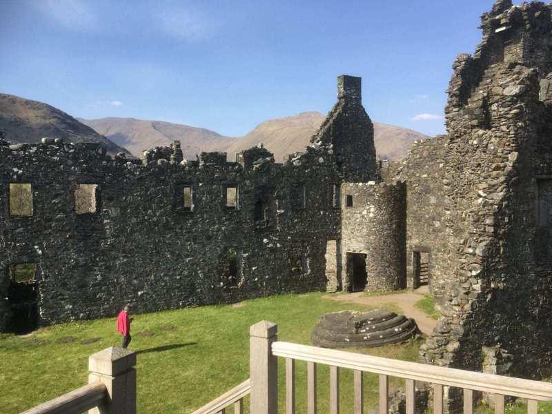 Kilchurn-Castle-scaled