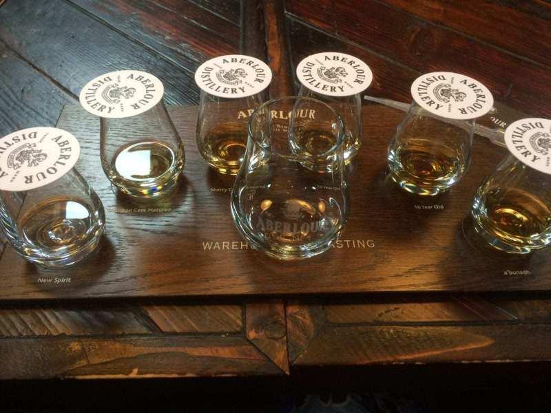 Aberlour-whisky-flight-scaled