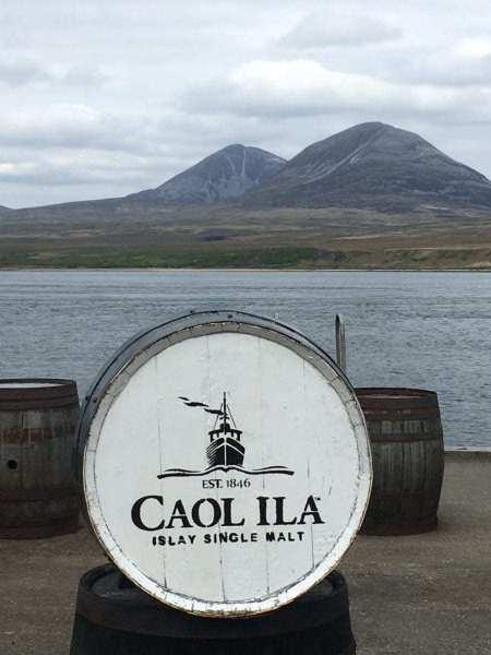 Coal-Ila-Islay-scaled