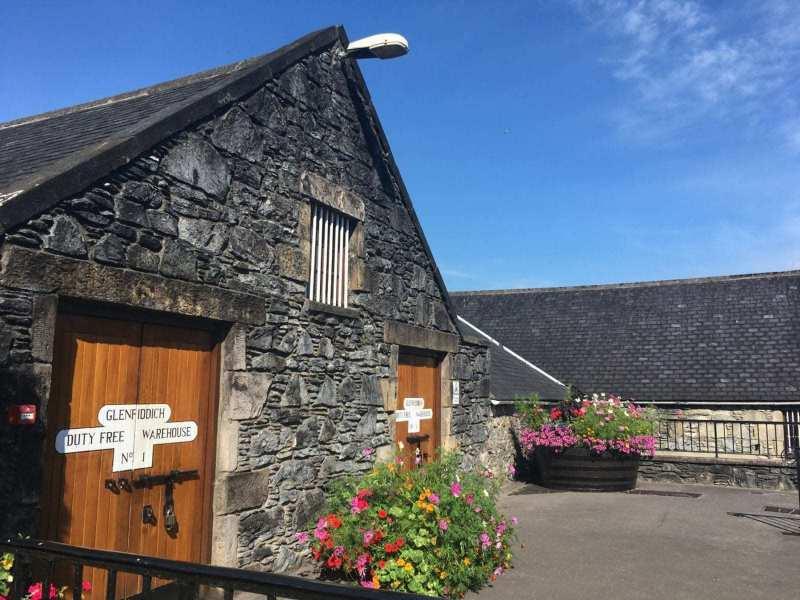 Glenfiddich-warehouse-scaled