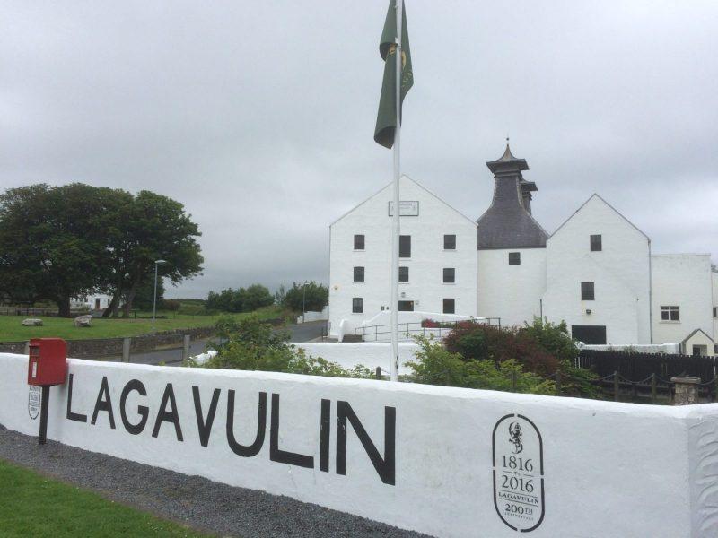 Lagavulin-scaled