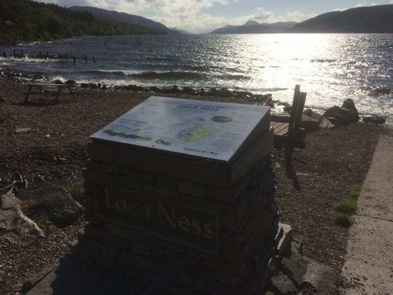 Loch-Ness-Dores-scaled