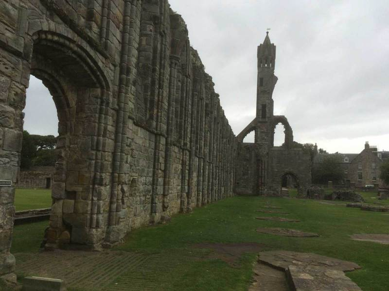 St-Andrews-Cathedral-3
