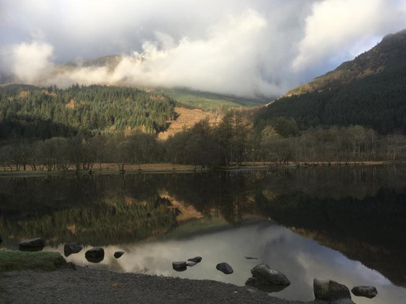 Loch-Lubnaig-2