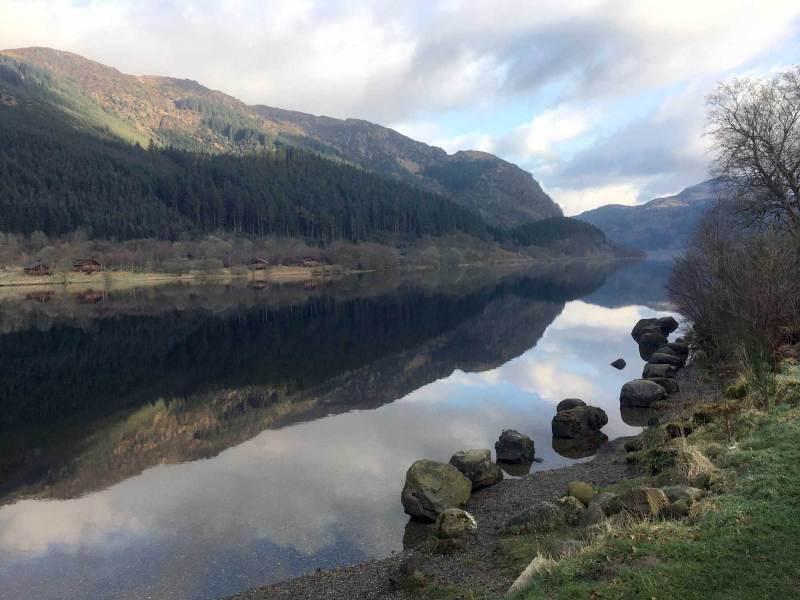Loch-Lubnaig-3
