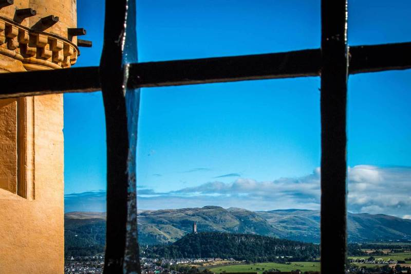 NWM-from-Stirling-Castle