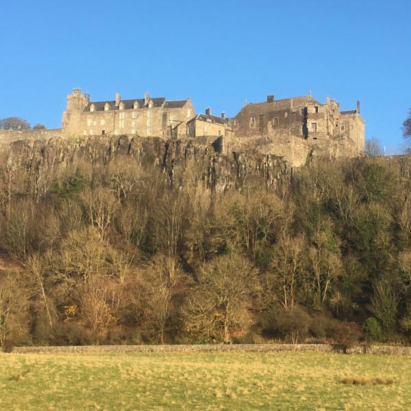 Stirling-Castle-2