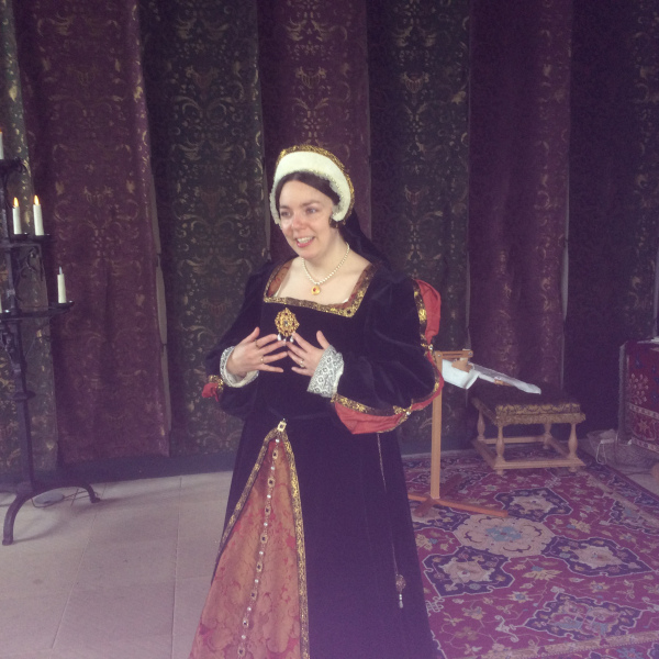 Stirling-Castle-character